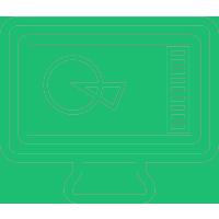 Branding design ( Cheap website design company)